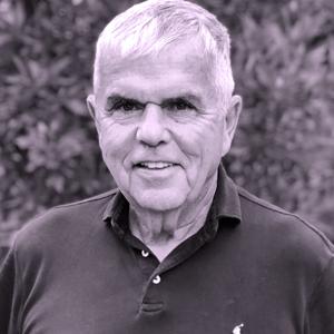 Don Keelan, CPA