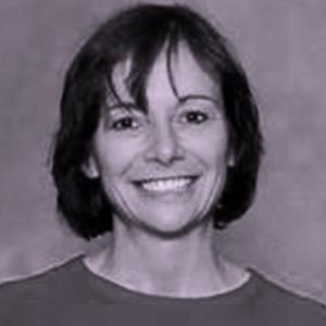 Donna Raditic, DVM, DACVN, CVA, Board Member