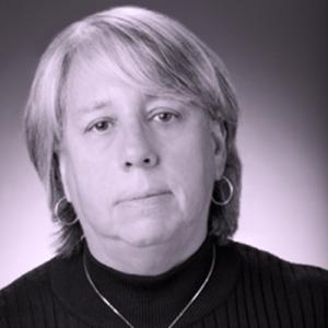 Patricia A. Micka, President