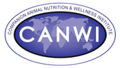Companion Animal Nutrition and Wellness Institute