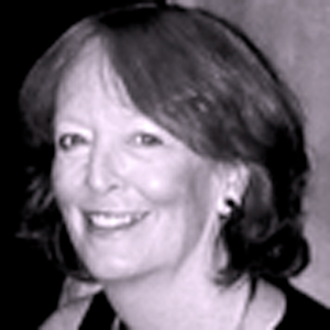 Susan S. Spagnola, Esq., Corporate Secretary